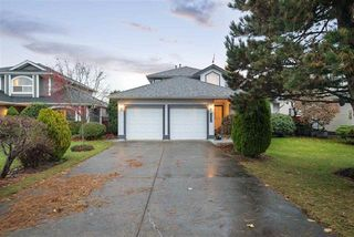 Photo 27: 6446 188 Street in Cloverdale: House for sale : MLS®# R2518628