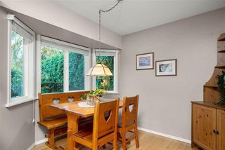 Photo 8: 6446 188 Street in Cloverdale: House for sale : MLS®# R2518628
