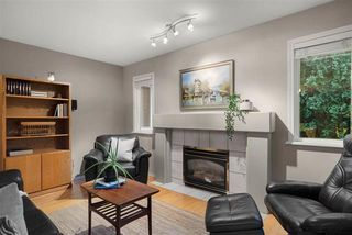 Photo 6: 6446 188 Street in Cloverdale: House for sale : MLS®# R2518628