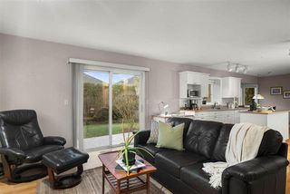 Photo 10: 6446 188 Street in Cloverdale: House for sale : MLS®# R2518628