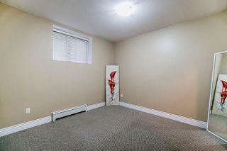 Photo 34: 10360 175 Street in Surrey: Fraser Heights House for sale (North Surrey)  : MLS®# R2528301