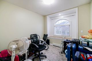 Photo 26: 10360 175 Street in Surrey: Fraser Heights House for sale (North Surrey)  : MLS®# R2528301