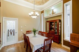 Photo 8: 10360 175 Street in Surrey: Fraser Heights House for sale (North Surrey)  : MLS®# R2528301