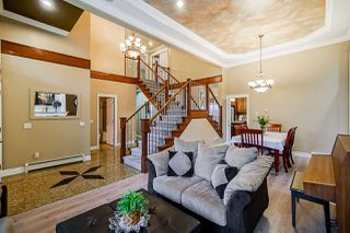 Photo 7: 10360 175 Street in Surrey: Fraser Heights House for sale (North Surrey)  : MLS®# R2528301