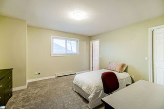 Photo 23: 10360 175 Street in Surrey: Fraser Heights House for sale (North Surrey)  : MLS®# R2528301