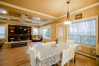 Photo 12: 10360 175 Street in Surrey: Fraser Heights House for sale (North Surrey)  : MLS®# R2528301