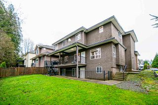 Photo 39: 10360 175 Street in Surrey: Fraser Heights House for sale (North Surrey)  : MLS®# R2528301