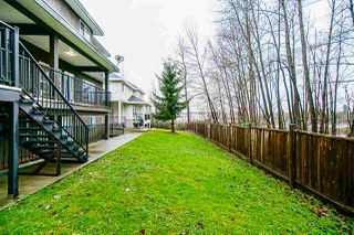 Photo 38: 10360 175 Street in Surrey: Fraser Heights House for sale (North Surrey)  : MLS®# R2528301