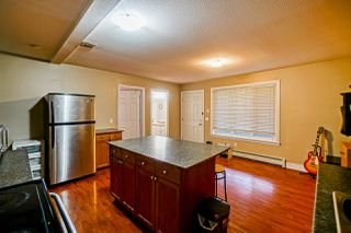 Photo 29: 10360 175 Street in Surrey: Fraser Heights House for sale (North Surrey)  : MLS®# R2528301
