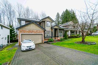 Photo 3: 10360 175 Street in Surrey: Fraser Heights House for sale (North Surrey)  : MLS®# R2528301
