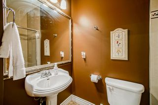 Photo 17: 10360 175 Street in Surrey: Fraser Heights House for sale (North Surrey)  : MLS®# R2528301