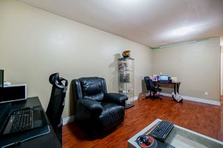 Photo 30: 10360 175 Street in Surrey: Fraser Heights House for sale (North Surrey)  : MLS®# R2528301