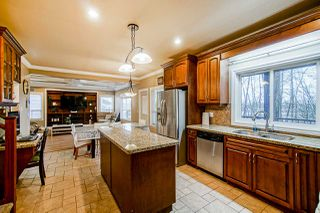 Photo 9: 10360 175 Street in Surrey: Fraser Heights House for sale (North Surrey)  : MLS®# R2528301
