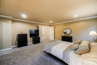 Photo 20: 10360 175 Street in Surrey: Fraser Heights House for sale (North Surrey)  : MLS®# R2528301
