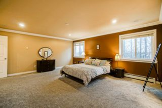Photo 19: 10360 175 Street in Surrey: Fraser Heights House for sale (North Surrey)  : MLS®# R2528301