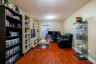 Photo 31: 10360 175 Street in Surrey: Fraser Heights House for sale (North Surrey)  : MLS®# R2528301