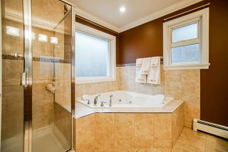 Photo 22: 10360 175 Street in Surrey: Fraser Heights House for sale (North Surrey)  : MLS®# R2528301