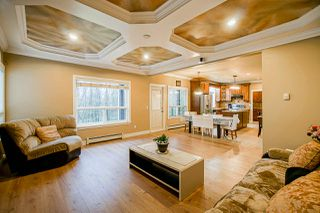 Photo 15: 10360 175 Street in Surrey: Fraser Heights House for sale (North Surrey)  : MLS®# R2528301