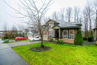 Photo 2: 10360 175 Street in Surrey: Fraser Heights House for sale (North Surrey)  : MLS®# R2528301
