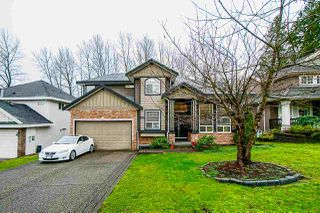 Photo 1: 10360 175 Street in Surrey: Fraser Heights House for sale (North Surrey)  : MLS®# R2528301
