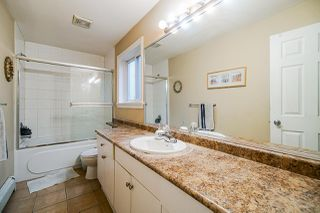 Photo 33: 10360 175 Street in Surrey: Fraser Heights House for sale (North Surrey)  : MLS®# R2528301