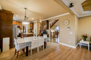 Photo 13: 10360 175 Street in Surrey: Fraser Heights House for sale (North Surrey)  : MLS®# R2528301
