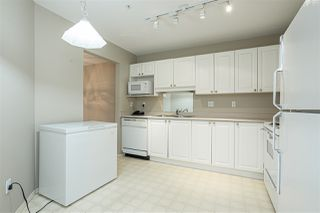 Photo 9: 212 3172 GLADWIN Road in Abbotsford: Central Abbotsford Condo for sale : MLS®# R2527856