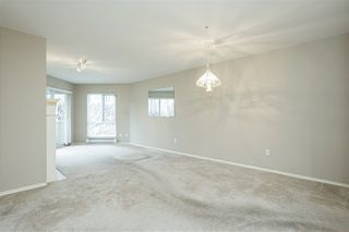 Photo 5: 212 3172 GLADWIN Road in Abbotsford: Central Abbotsford Condo for sale : MLS®# R2527856