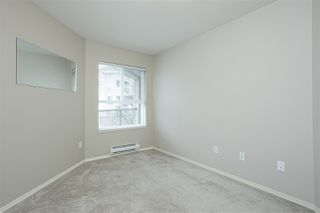 Photo 14: 212 3172 GLADWIN Road in Abbotsford: Central Abbotsford Condo for sale : MLS®# R2527856
