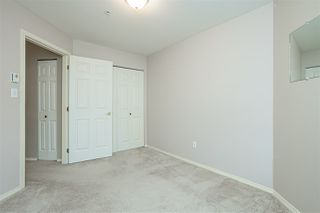 Photo 15: 212 3172 GLADWIN Road in Abbotsford: Central Abbotsford Condo for sale : MLS®# R2527856
