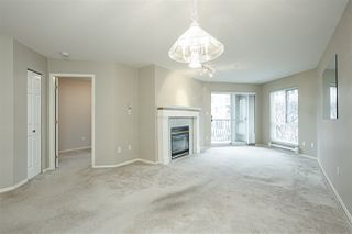 Photo 4: 212 3172 GLADWIN Road in Abbotsford: Central Abbotsford Condo for sale : MLS®# R2527856