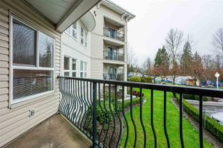 Photo 19: 212 3172 GLADWIN Road in Abbotsford: Central Abbotsford Condo for sale : MLS®# R2527856
