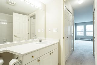 Photo 12: 212 3172 GLADWIN Road in Abbotsford: Central Abbotsford Condo for sale : MLS®# R2527856