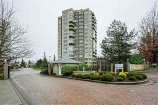 Photo 24: 212 3172 GLADWIN Road in Abbotsford: Central Abbotsford Condo for sale : MLS®# R2527856
