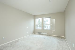 Photo 10: 212 3172 GLADWIN Road in Abbotsford: Central Abbotsford Condo for sale : MLS®# R2527856