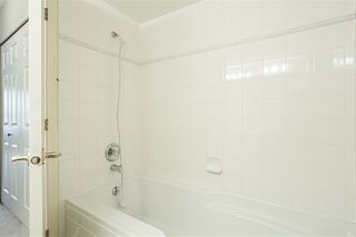 Photo 13: 212 3172 GLADWIN Road in Abbotsford: Central Abbotsford Condo for sale : MLS®# R2527856