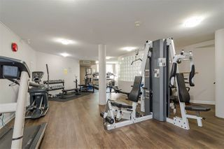 Photo 22: 212 3172 GLADWIN Road in Abbotsford: Central Abbotsford Condo for sale : MLS®# R2527856