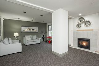 Photo 20: 212 3172 GLADWIN Road in Abbotsford: Central Abbotsford Condo for sale : MLS®# R2527856