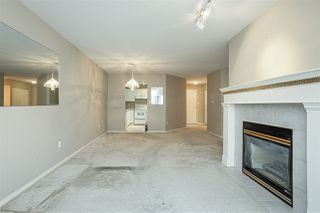 Photo 6: 212 3172 GLADWIN Road in Abbotsford: Central Abbotsford Condo for sale : MLS®# R2527856