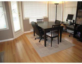 Photo 3: # 305 3638 RAE AV in Vancouver: Condo for sale : MLS®# V812988