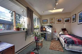 Photo 11: 713 Kelly Rd in Victoria: Residential for sale : MLS®# 279959