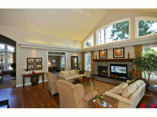 "Photo 5: 13388 23 AV in Surrey: Elgin Chantrell House for sale in ""Chantrell"" (South Surrey White Rock)  : MLS®# F2922704"