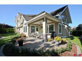 "Photo 10: 13388 23 AV in Surrey: Elgin Chantrell House for sale in ""Chantrell"" (South Surrey White Rock)  : MLS®# F2922704"