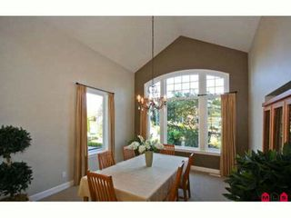 "Photo 2: 13388 23 AV in Surrey: Elgin Chantrell House for sale in ""Chantrell"" (South Surrey White Rock)  : MLS®# F2922704"