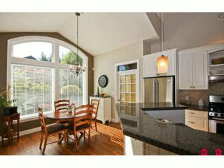 "Photo 7: 13388 23 AV in Surrey: Elgin Chantrell House for sale in ""Chantrell"" (South Surrey White Rock)  : MLS®# F2922704"