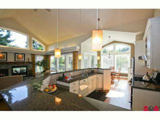 "Photo 8: 13388 23 AV in Surrey: Elgin Chantrell House for sale in ""Chantrell"" (South Surrey White Rock)  : MLS®# F2922704"