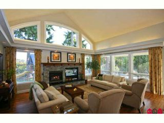 "Photo 4: 13388 23 AV in Surrey: Elgin Chantrell House for sale in ""Chantrell"" (South Surrey White Rock)  : MLS®# F2922704"