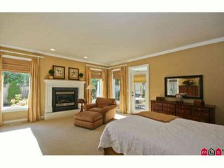 "Photo 9: 13388 23 AV in Surrey: Elgin Chantrell House for sale in ""Chantrell"" (South Surrey White Rock)  : MLS®# F2922704"