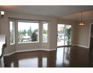 Photo 5: 1294 Ricard Place in Port Coquitlam: Citadel PQ House  : MLS®# V776224