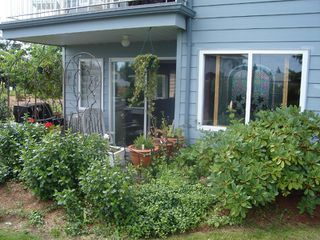 Photo 3: 698 ASPEN ROAD in COMOX: Residential Detached for sale (#105A)  : MLS®# 239723